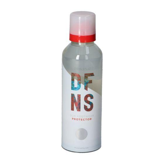 DFNS 150ml Spray