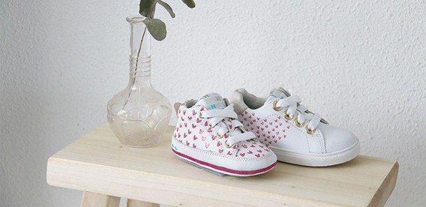Kinderschoenen Eindhoven.De Officiele Bunniesjr Webshop Baby En Kinderschoenen Online Kopen