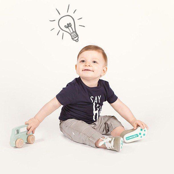 Leuke Kinderschoenen.De Officiele Bunniesjr Webshop Baby En Kinderschoenen Online Kopen